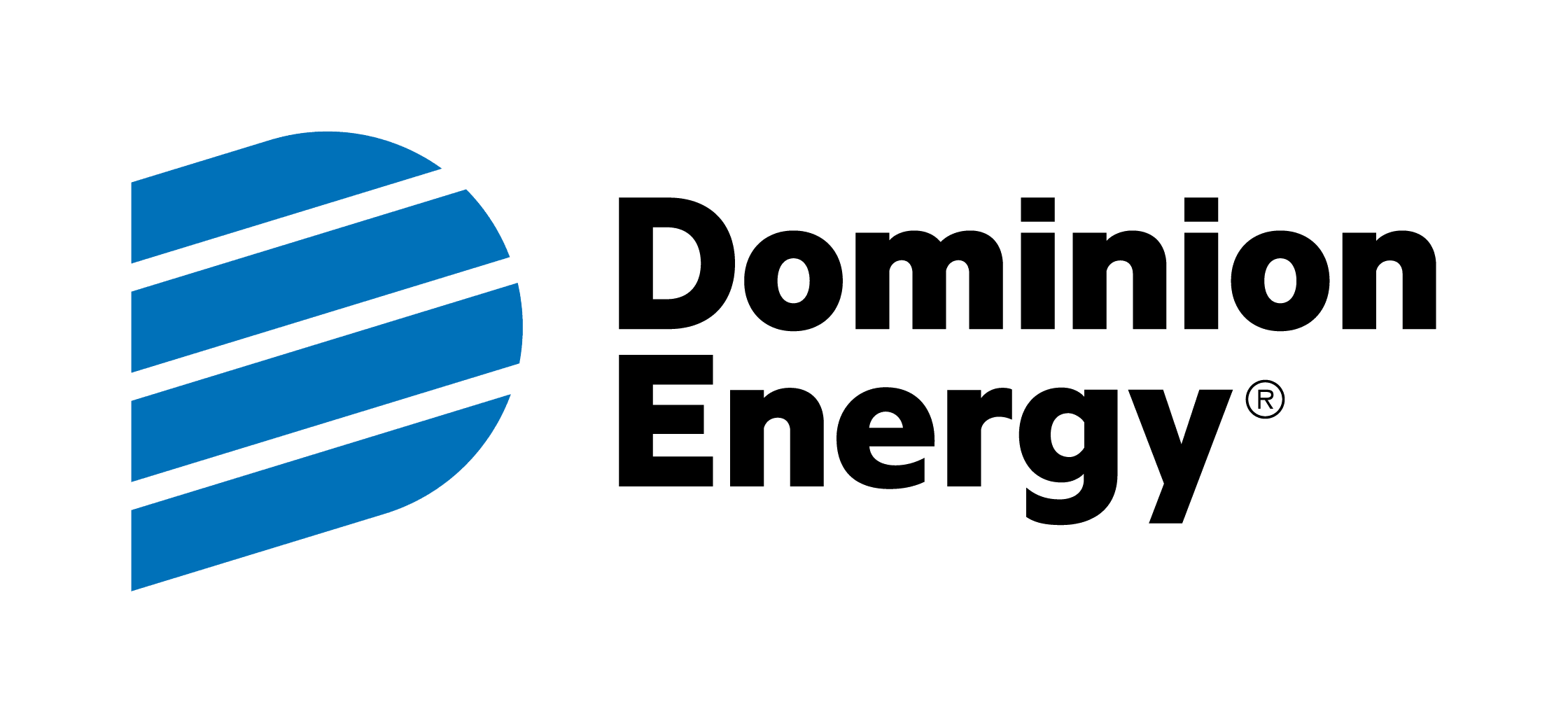 onlinedominion_energy_horizontal